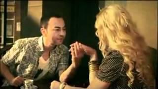Serdar Ortaç 2012 Yüzündeki Acıyı Gördüm Klip version - YouT