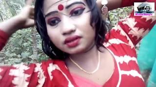 Bangla x