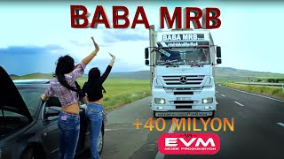 getlinkyoutube.com-Gürkan Demirez - Baba Mrb (EVM MÜZİK)