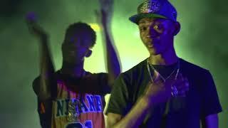 Ngiah Tax Olo Fotsy ft  Boy Black - Söma Mare (Clip Officiel)