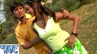 getlinkyoutube.com-HD करेला मन जोबना पकड़ ली - Krela Man Jobana Pakad - Satal Raha Mehraru Me - Bhojpuri Sad Songs new