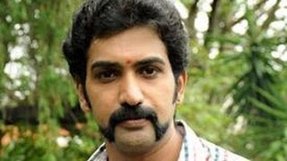 We are all united and we are all happy : Nandamuri Taraka Ratna