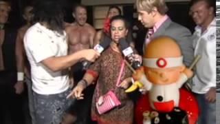 getlinkyoutube.com-Solange - Gaga de Ilhéus - No Clube das Mulheres