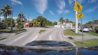 getlinkyoutube.com-Propiedades de inversion alrededor de Coral Gables