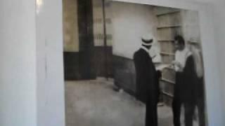 getlinkyoutube.com-Hacienda de Pancho Villa