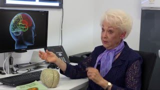 getlinkyoutube.com-From Weary To Sharp with Dr Arlene Taylor & Pr Gary Kent
