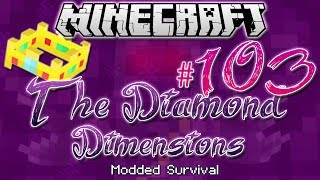 "getlinkyoutube.com-""I BECOME THE KING!"" 