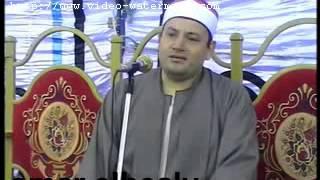 getlinkyoutube.com-الشيخ محمود صابر ختام عالمى بحضور الشيخ محمد الحسنى عيطه عمر البيلى