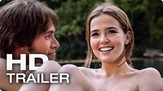 getlinkyoutube.com-EVERYBODY WANTS SOME Official Trailer (2016)