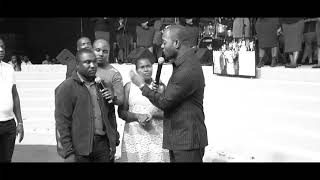 SHOCKING-PROPHECY-that-proves-Pastor-Alph-Lukau-IS-NOT-A-HUMAN width=