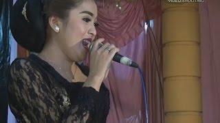 Lewung Sragenan  Campursari Chandra Kirana Bulukerto