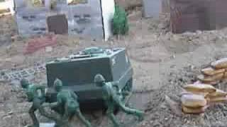 getlinkyoutube.com-Army Men: The Package