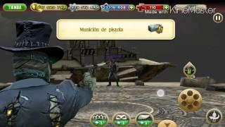 getlinkyoutube.com-Final six guns segunda parte