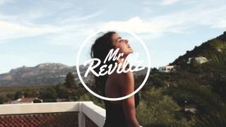 Kungs ft. Molly - West Coast