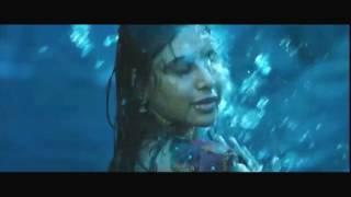 getlinkyoutube.com-sopana sundari - Manisha Yadav - hot edit