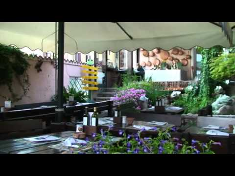 Il Giardino delle rane - Garda (Vr)