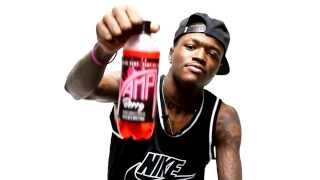 "getlinkyoutube.com-DC Young Fly Taste Tests Jim Jones ""Vamp Soda"" and Gives Honest Review"
