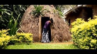 WEWE NI MUNGU_HD (Official Video) Esther Bukuku