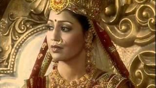getlinkyoutube.com-Lord Hanuman tearing his chest
