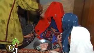 getlinkyoutube.com-Balochi New Song  Of KAIR JAN BAQRI