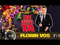 Videoclip FLORIN VOS – LA MULTI ANI (VIDEO ORIGINAL HD)