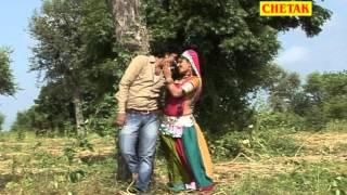 Kaun Disa Mein Chala Maruda Rani Rangili Rajsthani Hot Dance Chetak Cassettes
