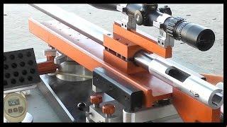 getlinkyoutube.com-NEXT-GEN - 6mm RAIL GUNS - World's Most Precise Rifles