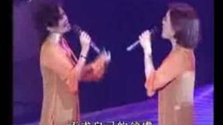 getlinkyoutube.com-愛的真諦