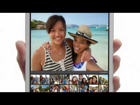 New Ipad Mini Information & Features