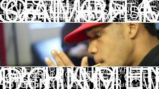 Curren$y - This Is Hip Hop