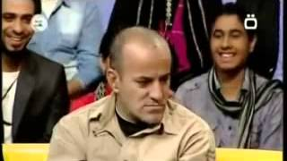 getlinkyoutube.com-اكو فد واحد جديد احلى نكات صباح الهلالي 19دقيقة ممتعة 2013