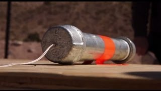 getlinkyoutube.com-See the Difference Between Pipe Bombs and Pressure Cooker Bombs