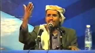 getlinkyoutube.com-شاعر اليمن : مجيب الرحمن يصف حال الأمّة العربية