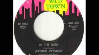 getlinkyoutube.com-Arthur Prysock In The Rain