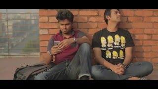 getlinkyoutube.com-Problem ta ki ? by Niaz Kamran Abir | Samir, Shahtaj, Shamim Hasan Sarkar, Tamim Mriddha, Shouvik