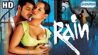 Rain {2005} {HD}  - Himanshu Malik - Meghna Naidu - Full Hindi Movie - (With Eng Subtitles)