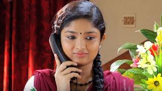 getlinkyoutube.com-Manjurukum Kaalam | Episode 249 - 12 January 2016 | Mazhavil Manorama