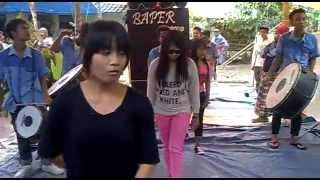 getlinkyoutube.com-BAPER GROUP - BANI BANI KELIKIT ((27 OKTOBER 2013)