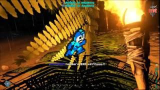 getlinkyoutube.com-BRF Live 03 - ARK คือเกมตลก (ทดสอบ BRF Private Server)