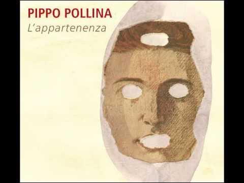 Pippo Pollina ft. Giorgio Conte - Mare mare mare