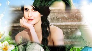 Katrina Kaif   Hot n Spicy Sence