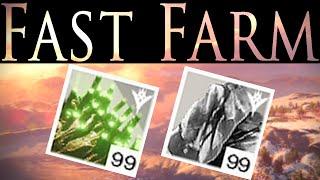 getlinkyoutube.com-Destiny: Fastest Hadium Flake/Wormspore Farming Run (Dreadnaught)