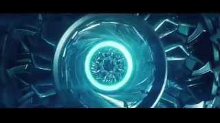 getlinkyoutube.com-26# FREE! intro (NO TEXT) download