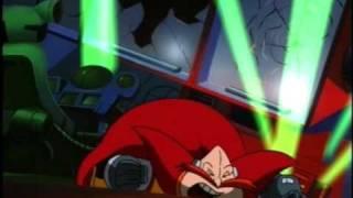 getlinkyoutube.com-Sonic Underground Episode 29 Part 2.