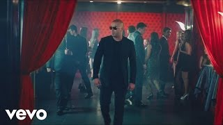 getlinkyoutube.com-Wisin - Corazón Acelerao (Official Video)