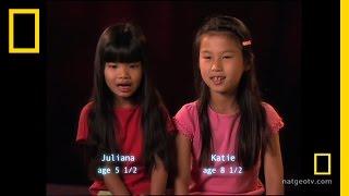 getlinkyoutube.com-China's Lost Girls | National Geographic