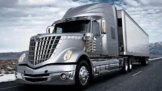 getlinkyoutube.com-АвтоКобра | Мегазаводы, Суперавтомобили: Мак Трак (Mack Truck)