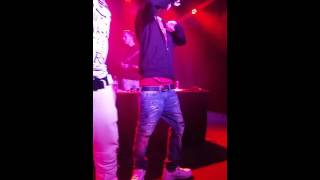 getlinkyoutube.com-Slim Jesus Live in Buffalo NY