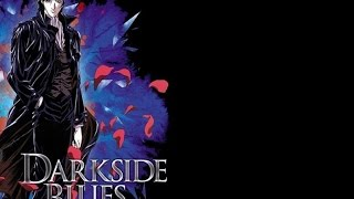 Darkside Blues 1994 ~FULL MOVIE~