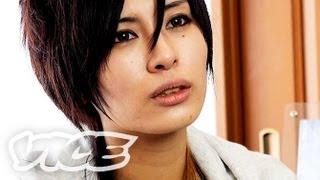 getlinkyoutube.com-男装 - Cross-Dressing